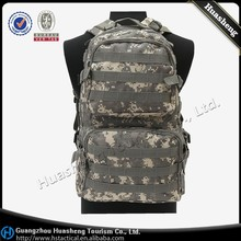 Hot selling Military backpack /hiking pack /outdoor combat backpack