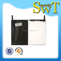 wholesale for ipad mini 2 lcd replacement in lcd modules fast delivery