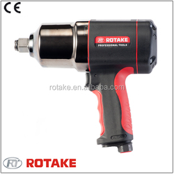 Pneumatic tools 3/4''auto tire repair tools
