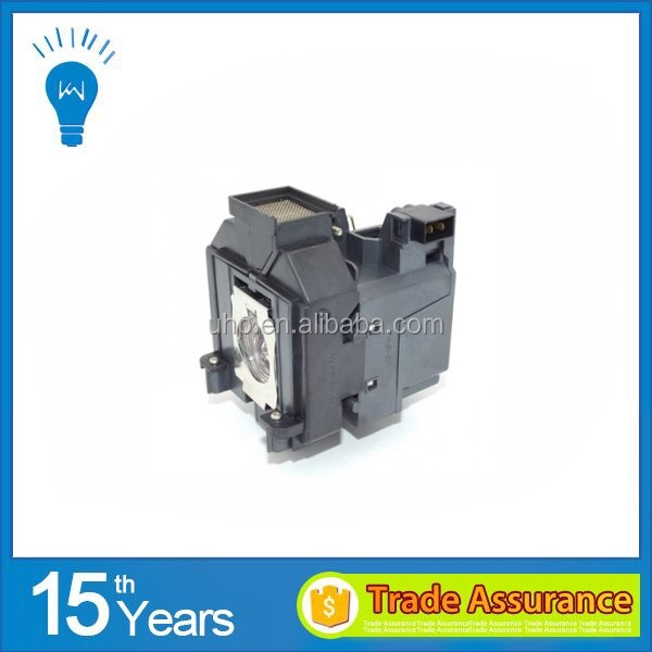 High Quality Projector Lamp With Housing ELPLP69 for Epson Pro Cinema 6010 3D/EH-TW8000/EH-TW9500C/HC5010