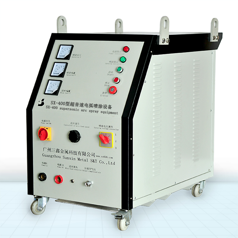 SX-400 control cabinet .jpg
