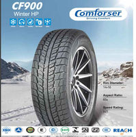 2016 185/65R15 China PCR car Tire Winter Tyre Price Made In China
