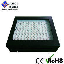 2015 Hot Sale Big Greenhouse Used 288W LED Grow Light for Vegetables and Flowers CE/RoHS Certified