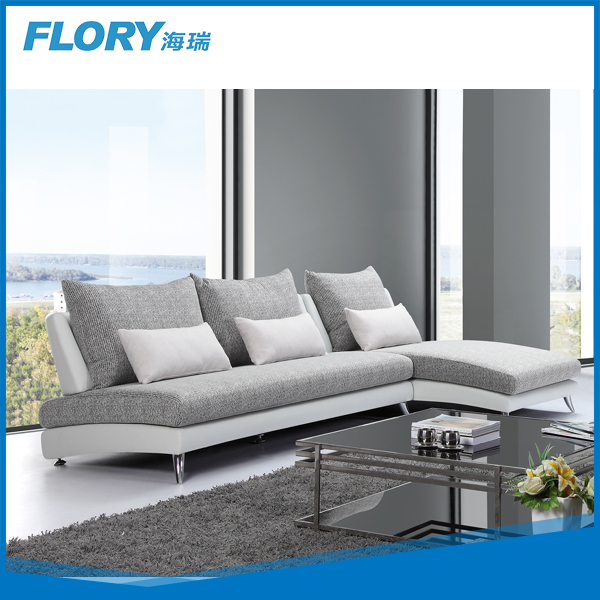 Latest Best Excellent Awesome Sofa Set Turkish Sofa Furniture F Buy Sofa  Set Turkish Sofa Furniture Turkish Home Sofaturkish Living Room Sofa  Product On ...