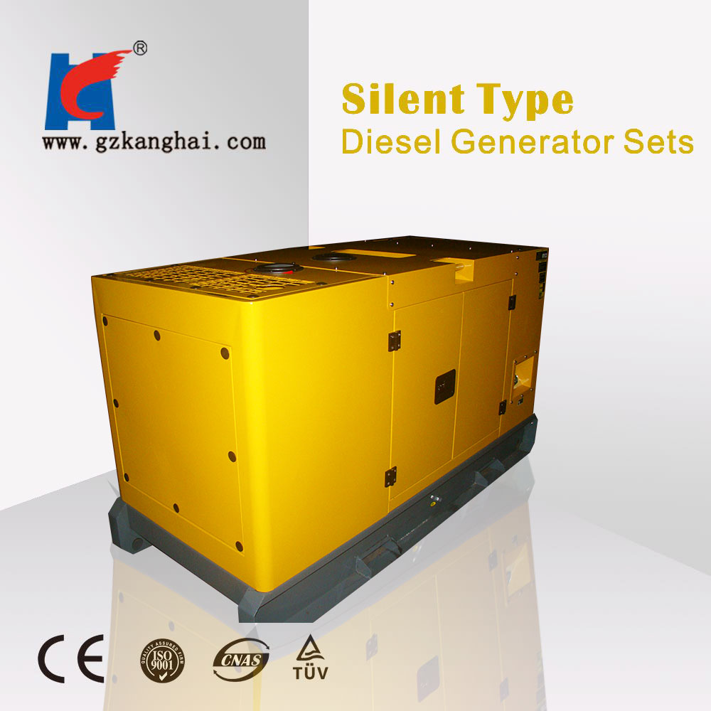 engines diesel battery charger for generator 20kva generator motor price in india