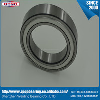 China supplier bearing and deep groove ball bearing for chinese snowmobiles