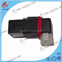 Motorcycle CDI With Best Selling CDI Unit For Motorycle Motorcycle CDI Unit