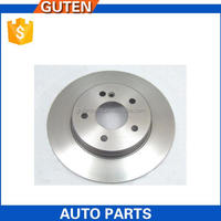 Taizhou GutenTop Car parts disc brake price OEM 2104230612