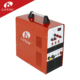 Lotos Tig200 tig 200 amps aluminium welding portable 3 in 1 tig torch plasma cutter welding machine arc welder