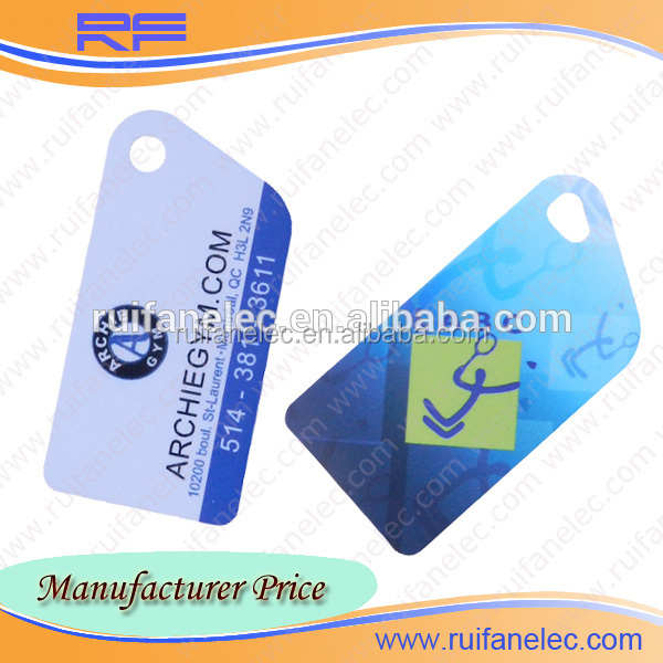 Top ten atm card skimmer from china