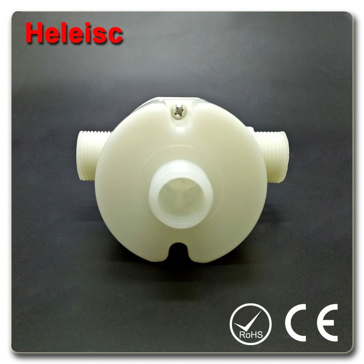 China supplier 3/4 inch one piece toilet fill valve