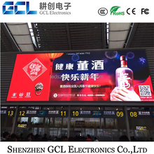 Express ali full color electronics led display led tv outdoor P8 led display led module xxx sex video advertising led CE RoHs