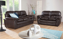 Innovative chinese products leather sectional sofa buy from alibaba