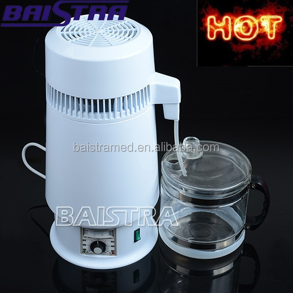 Hot sale electric portable home alcohol Distiller
