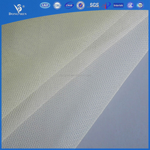 100% polyester sexy bra and panty new design in mesh fabric for sports shoes jacquard fabric for mosquito net