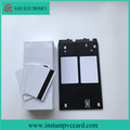PVC ID Card Tray for Canon IP7130 Inkjet Printer
