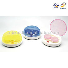 2016 contact lens cleaner HL-800