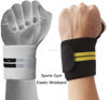 free sample custom wristbands alibaba express Cossfit sport wrist support wrist brace for weight lifting