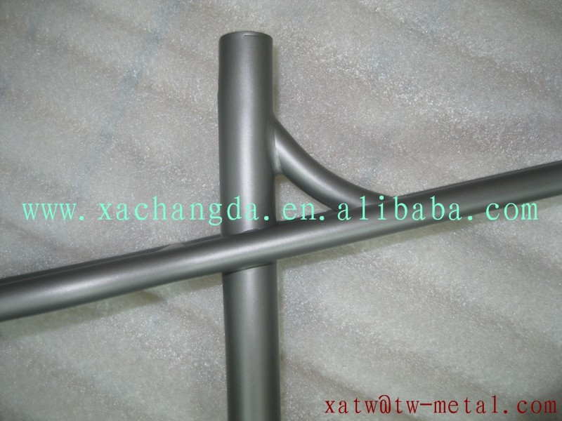 titanium fat mtb bike frames titanium fat bike frame customize titanium mtb bike frame custom