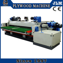 china famous brand cnc automatic forestry logging machinery price