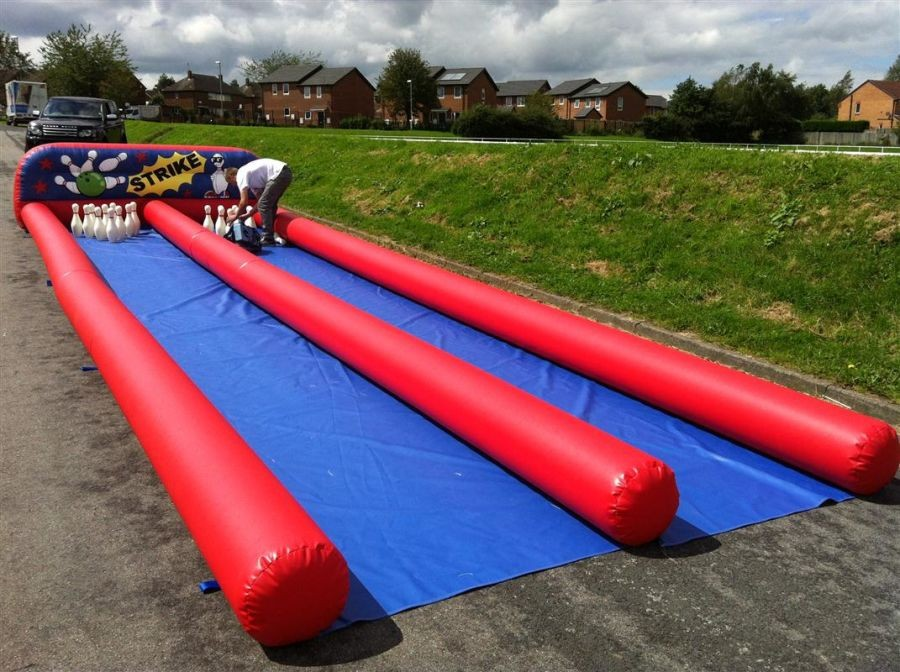 used bowling lanes for sale , inflatable bowling lanes price ,price of inflatable bowling lane