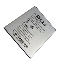2250mAh Internal Li-ion Battery Replacement C746440225T for BLU STUDIO 5.5 D610 D610a D610i D600