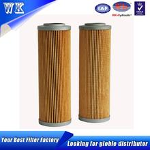 Click to know the truth WK-Hydraulic WD142G06AV replace D142G06AV pressure hydraulic filter