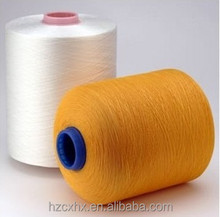 chemical dyed fiber and yarn manufacturer poy