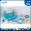 Play Set Doctor Little Doctor Toy Doctor Set for Kids