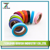 decoration paper tape