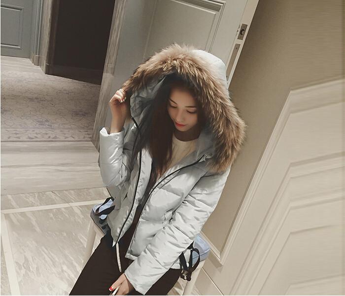 Winter Jacket Women (4)_