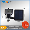 /product-detail/helist-hl-sl08-420ml-solar-flood-light-outdoor-led-motion-sensor-light-60382647489.html