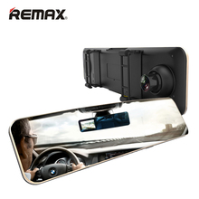 REMAX CX-02 Full HD 1080P Vehicle Blackbox Car DVR