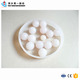 1.5 inch silicon screen cleaning ball