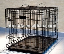 Dog Crate/Pet Cage for dog/cages for dog