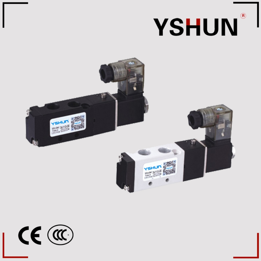 Hot sales latching solenoid valve hydraulic valve coil