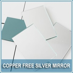 Aluminum Coating Mirror, Aluminum Coated Mirror, Alu Mirror