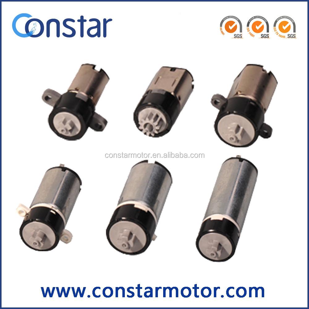 Low rpm high torque plastic dc planetary gear motor buy for Low rpm high torque motor