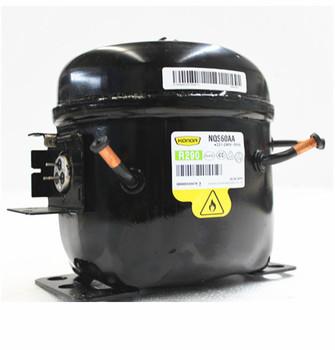 R290 Refrigeration Konor Freezer Compressor Buy Small