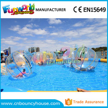 Inflatable pool rental giant inflatable pools for sale