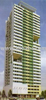 Best for Rental Business-University Tower II