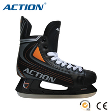 Hot selling ice hockey skate