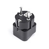 Made in china usb wall plug charger,wholesale alibaba 220 volt plug types