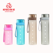 Low Price Guaranteed Quality Custom Sport Water Bottle,Colorful Drinking bottle