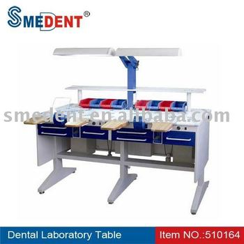 Dental Laboratory Furniture