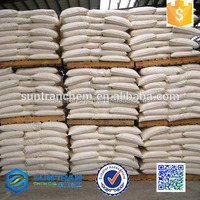 Sodium bicarbonate pharmaceutical,Sodium bicarbonate for dialysis,Sodium bicarbonate phrama grad only