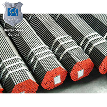 Good price sa 210 gr.a1 Seamless Carbon Steel Pipes, boiler Tube