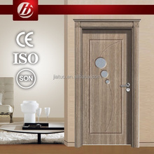 full light entry doors apartment entry door apartment exterior door