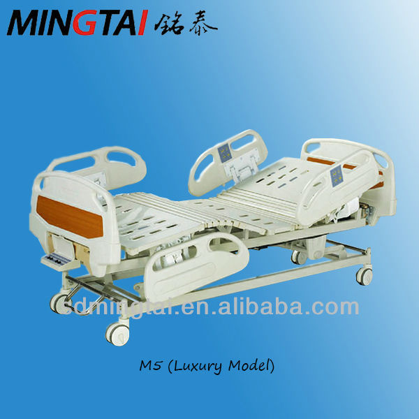 Mingtai linak electric hospital bed parts