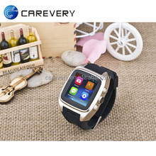 Cheap smart watch mobile phone with 3g wifi, watch phone 3g wifi android, best 3g smart watch